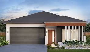 latte home designs sydney nsw australia lb homes