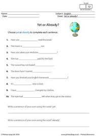 primaryleap co uk debate topics 2 worksheet english printable