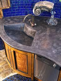 Lowes Metal Backsplash by Interior Faux Backsplash Glass Mosaic Tile Backsplash Lowes