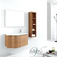 36 bathroom vanity top u2013 loisherr us