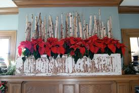 creative juices decor getting crafty with birch logs