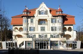 hotel architektur file velden hotel kointsch woerthersee architektur 13022008 05 jpg
