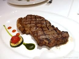 cuisine steak artur restaurant สเต กเฮาส ร านอร อย ซอยต นสน เพล นจ ต teerapat com