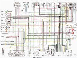 yamaha r1 wiring diagram and schematics in r6 ansis me