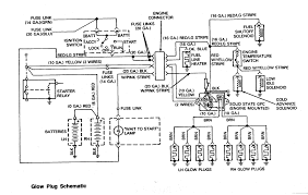 94 Ford Diesel Truck - 6 9 7 3 idi diesel tech info page 4 ford truck enthusiasts forums