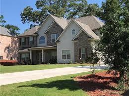 Craftsman Homes For Sale Craftsman Style Newnan Real Estate Newnan Ga Homes For Sale