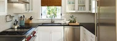 cuisine pratique et facile comment aménager une cuisine