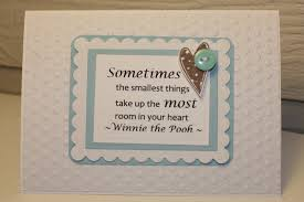 baby shower card sayings from aunt zone romande decoration