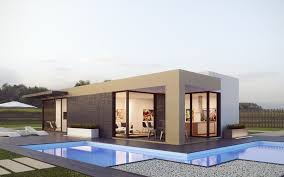manufactured modular homes what s the difference between manufactured and modular homes
