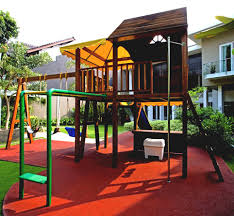Kids Backyard Playground Kids Backyard Playground Bo Lovely Interior Design Kids Amys Office