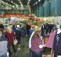 Gift Show 2017 Everett Gift Show Everett Wa Fairs And Festivals