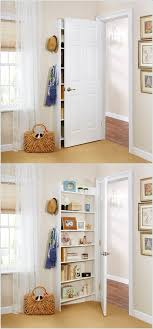 clever storage ideas for small bedrooms unique clever storage ideas for small bedroom drawing interior