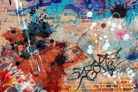 cool graffiti wallpaper 2017 hd wallpaper