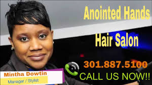 top black hair stylist the best black hair salon in capitol heights md capitol heights