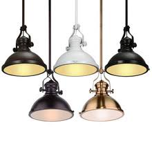 Purple Pendant Light Popular Pendant Lighting Purple Buy Cheap Pendant Lighting Purple