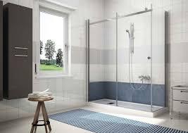 rimozione vasca da bagno trasformare la vasca in doccia consigli bagno