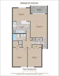 air force one floor plan apartments in temple hills md the brinkley house welcome home