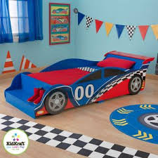 deco chambre voiture atmosphère décoration chambre voiture decoration guide