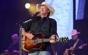 monster truck show lafayette la alan jackson lafayette november 11 3 2017 at cajundome tickets