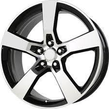 replica bmw wheels replica bmw wheels m3 ebay
