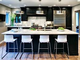 modern stools kitchen uncategories counter stools with arms classic bar stools leather