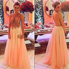 dress party party dress prom dress pink dress skinny dress