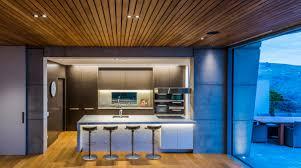 perfect kitchen design queenstown new zealand domenic alvaro kitchen design queenstown