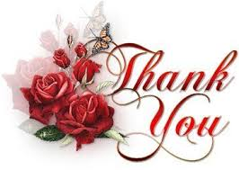 thank you flowers flowers