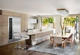 cucine e soggiorno gallery of cucina e soggiorno insieme un progetto dinamico cucina