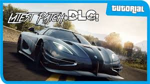 koenigsegg key box how to get all need for speed rivals dlc for free included