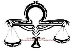 28 best libra designs images on libra sign