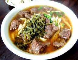 cuisiner une pot馥 63 best 哦images on