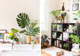 80s Interior Design The Once Hated 80s U0026 90s Trends That We Actually Want To Come Back