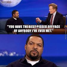 Vaseline Meme - ice cube goes in with no vaseline by chandley meme center