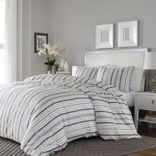 queen size sateen cotton duvet covers for less overstock com