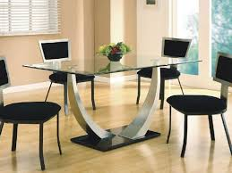 Gorgeous Cool Dining Room Tables On Related From New Post Unique - Amazing dining room tables