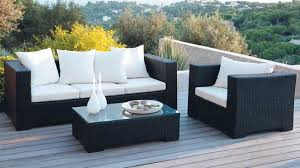 canape de jardin ikea beautiful salon de jardin design suisse contemporary amazing