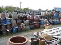 planters amazing large pots for plants brown long top pot buxus