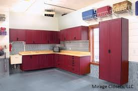 kitchen cabinets in garage 5 tips for diy garage storage garage storage ideas