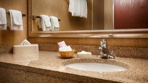 best western plus victor inn u0026 suites victor new york