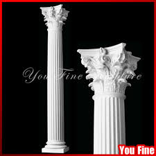 marble pillar marble pillar suppliers and manufacturers at