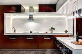 White Small Kitchen Designs White And Brown Kitchen Cabinets Outofhome