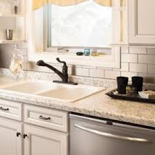 Peel And Stick Kitchen Backsplash Sample Aluminum Mosaic Tile - Kitchen backsplash peel and stick