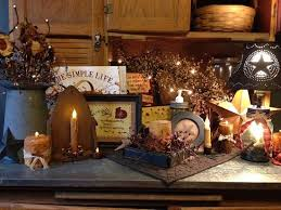 country star home decor awesome site full of primitive home decor including some gorgeous