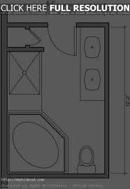 bathroom floor plan designer bathroom layouts custom design