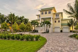 bonita springs beach house design styles architecture