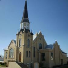 st paul s ev lutheran s church sermons
