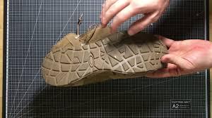 oakley light assault boot oakley light assault boot 2 vs original youtube