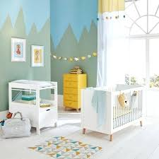 but chambre bébé chambre bebe but idace dacco chambre garaon deco chambre bebe