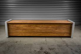 Storage Bench Seat Outdoor Storage Bench Seat Bonners Furniture